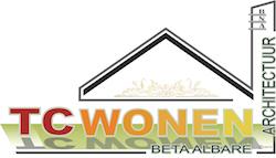 TC Wonen